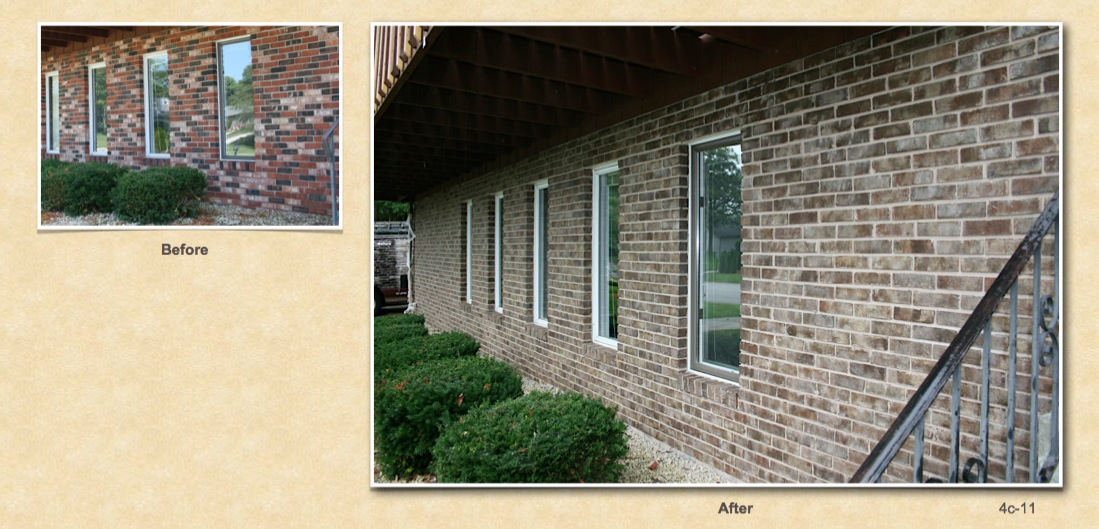 Red-brick-Exterior-was-transformed-to-new-earthtone-colo